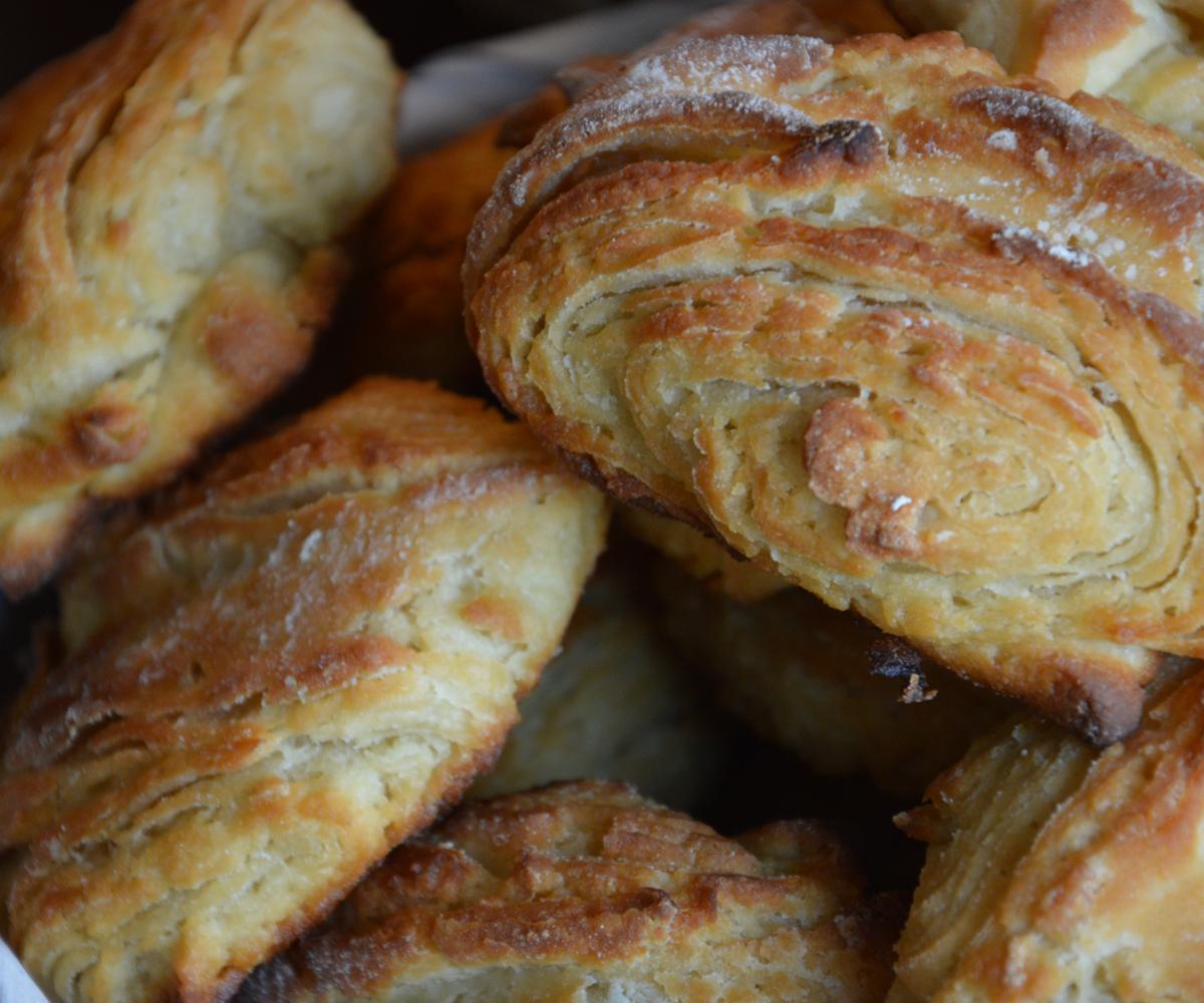 Annabell-glutenfreiesSplitterbroetchen_glutenfree-JuteBackerei