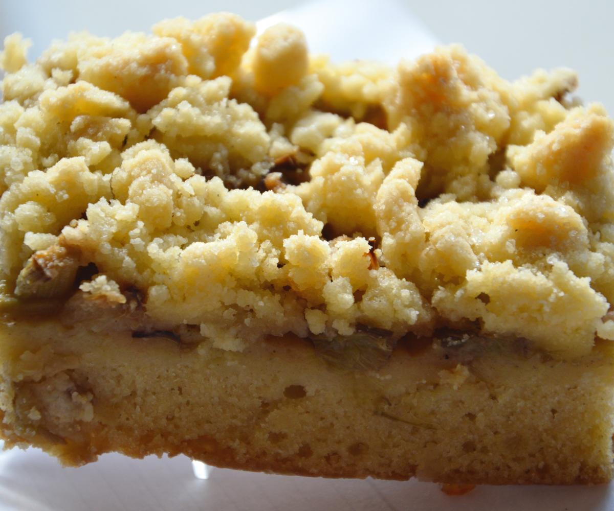Franzi-glutenfreierstreuselkuchen-glutenfree-JuteBackerei