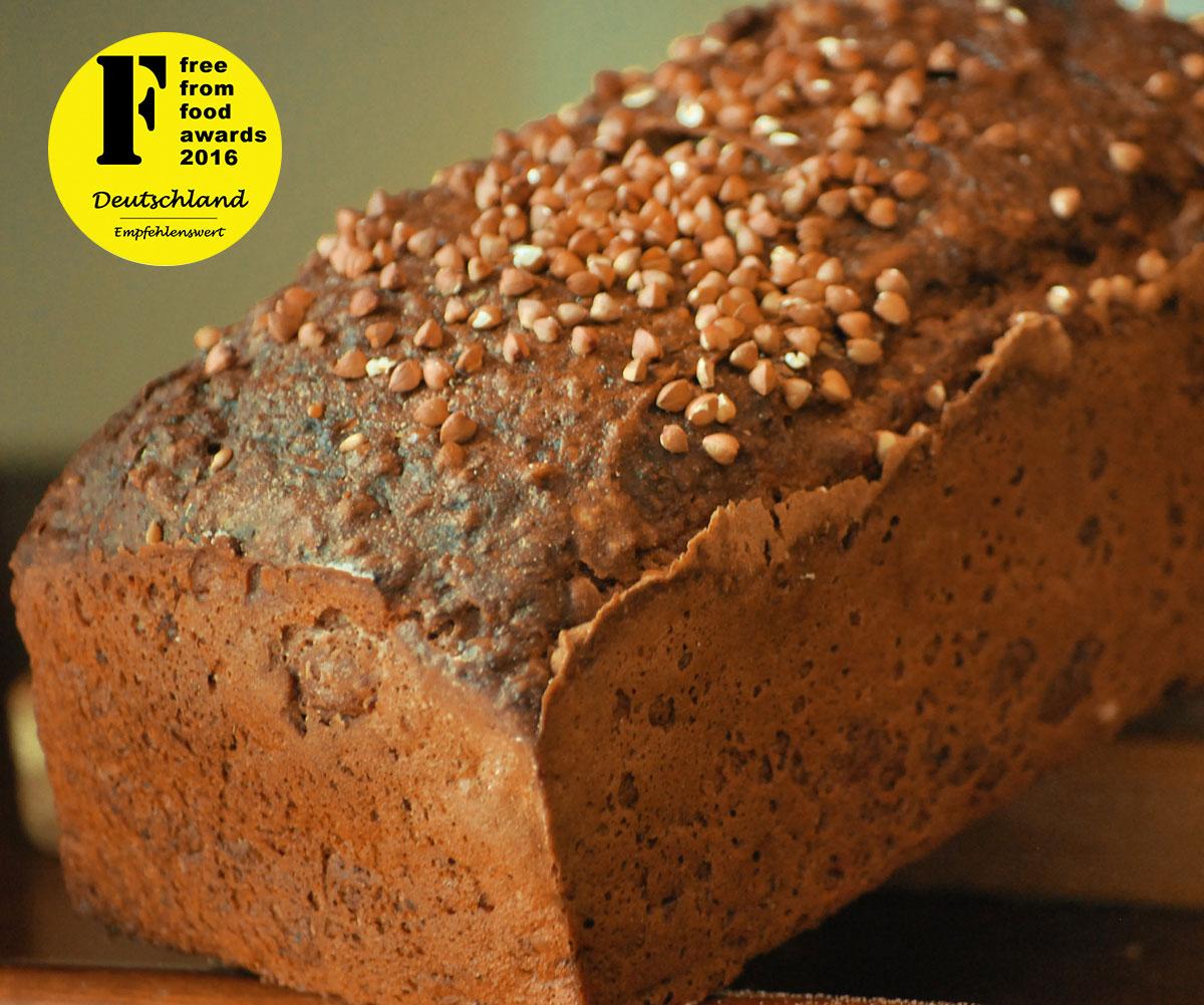 Gero-glutenfreiesBuchweizenbrot-glutenfree-JuteBackerei-award