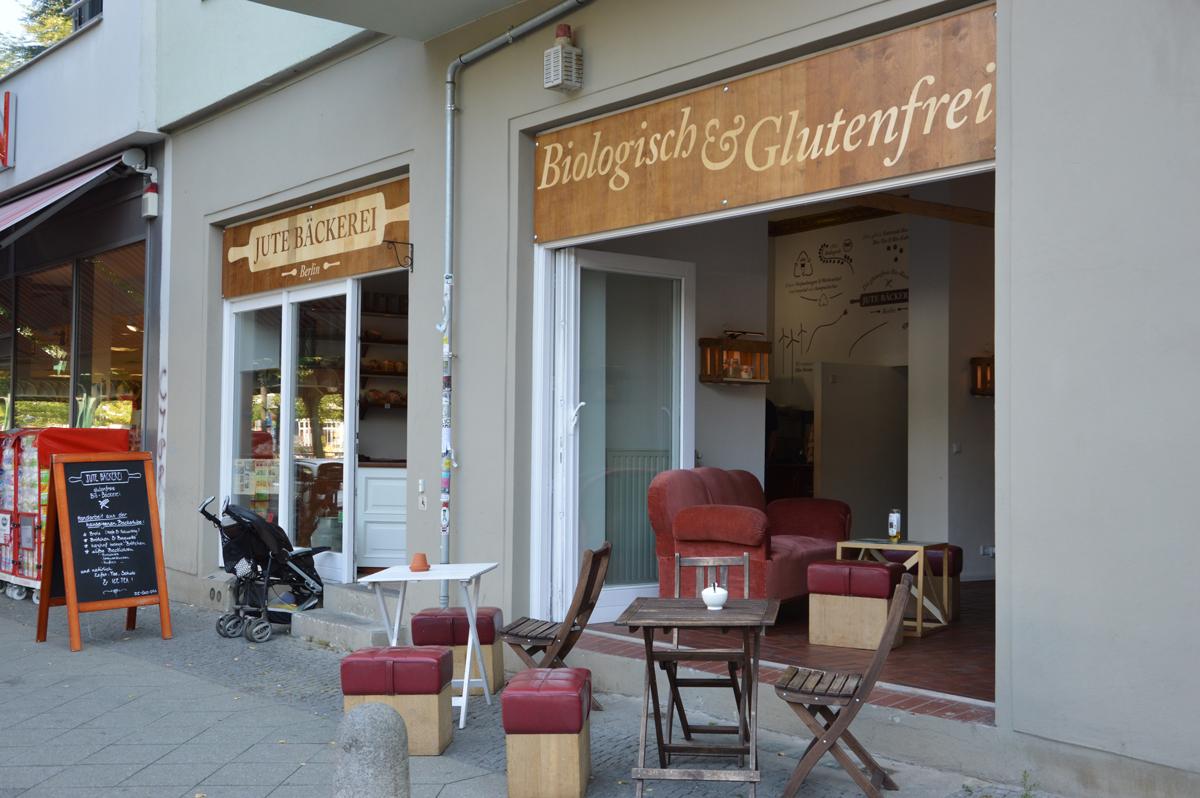 JuteBaeckerei-glutendreie-Backerei-berlin-04