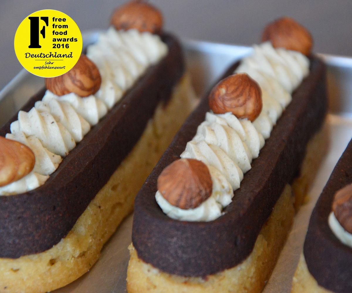 Tona-glutenfreiesToertchen-glutenfree-JuteBackerei_Award