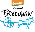 brodowin-1