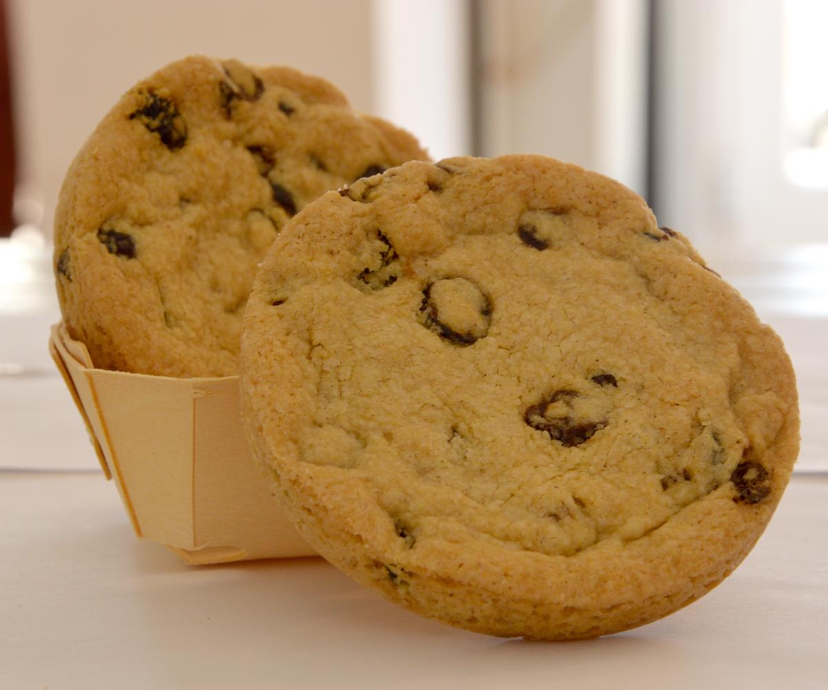 friederike-glutenfreies-Cookie-glutenfree-JuteBackerei