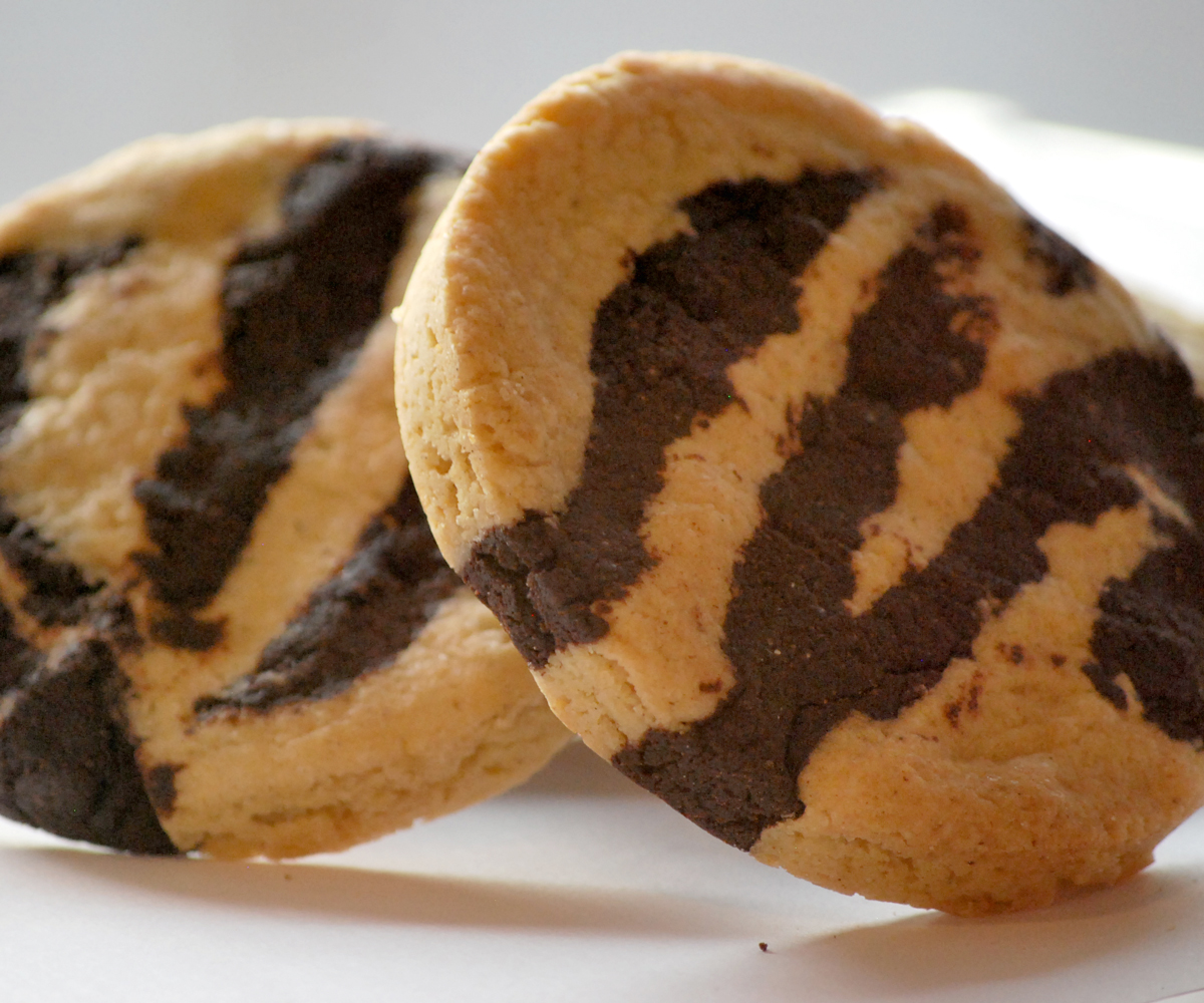 friederike-glutenfreies-SchokoCookie-glutenfree-JuteBackerei