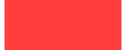 gegessenwirdimmer_Logo