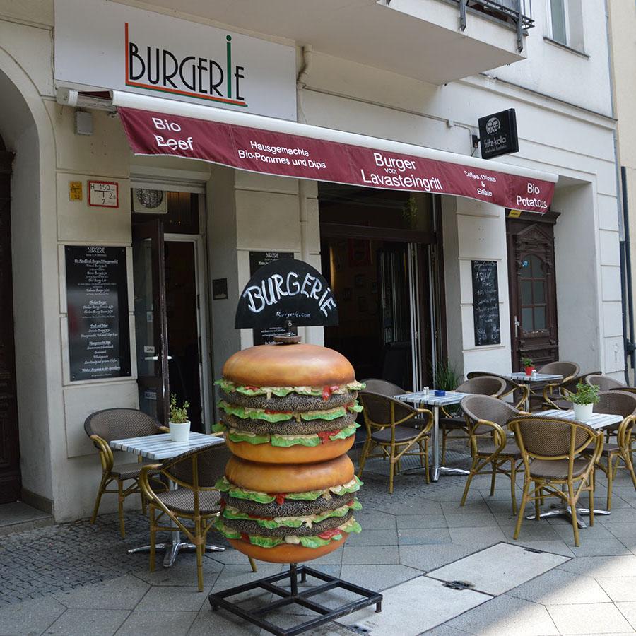 jute-baeckerei-glutenfrei-berlin-burgerie-crop-u12850_2x