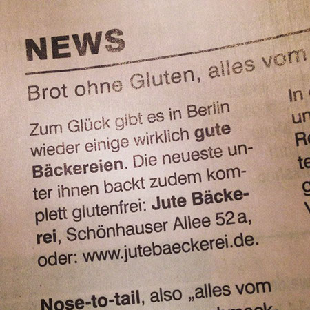 jutebaeckerei-glutenfree-berlin-presse-crop-u3898
