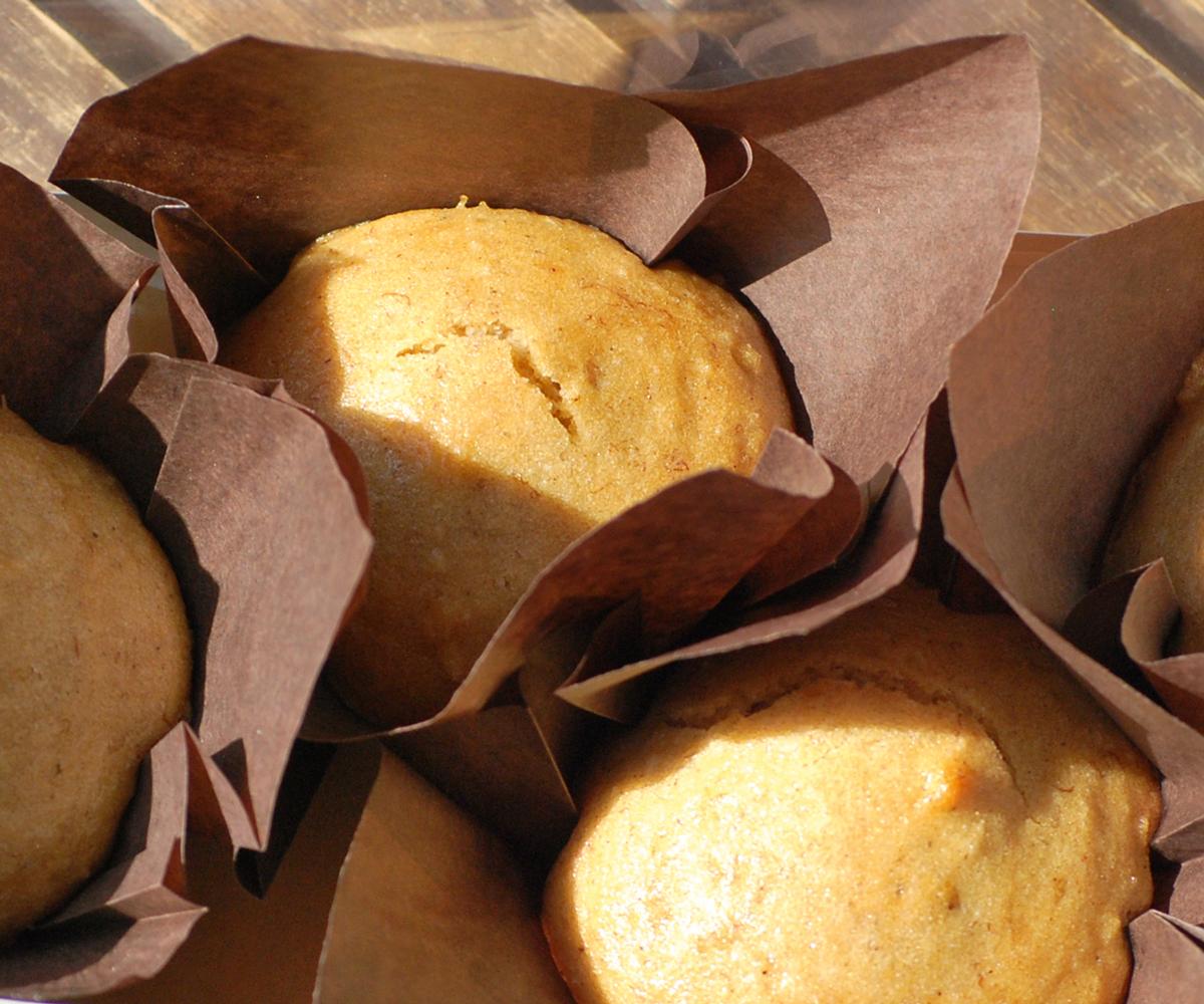 mila-muffin-glutenfreierMuffin-glutenfree-JuteBackerei