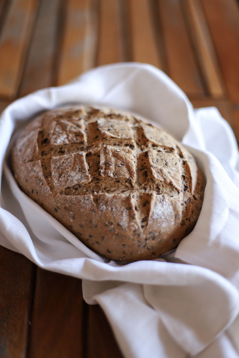 Backwaren_Wilhelm-zuckerfreiesBio-Brot-glutenfree-Berlin-backery061