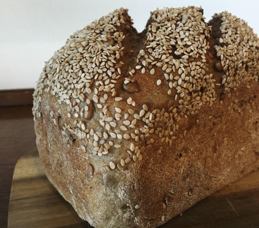 glutenfreies-Brot-JuteBaeckerei-Puk_web_2020-07-10